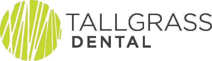 Tallgrass Family Dental