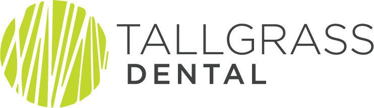 Tallgrass Family Dental